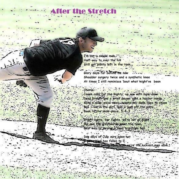 AfterTheStretch