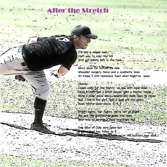 AfterTheStretch